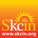 Skcin: The Karen Clifford Skin Cancer Charity