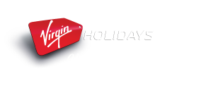 Virgin Holidays is proud to partner with Skcin